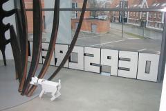 Vejle Museum of Art